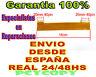 CABLE EXTENSOR PANTALLA PORTATIL 10,1 14,1 15,6 CONVERSOR IZQUIERDA A DERECHA