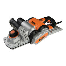 1500W Triple Blade Planer 180mm TPL180 - Silverline - CB50T