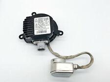 Oem Infiniti Jx 35 Qx 56 60 80 Xenon Ballast & Igniter Kit Hid Control Unit Ecu (Fits: Infiniti)