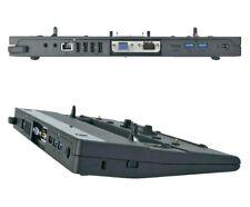 Docking Station Toshiba pa3838e-1prp per Portege r700 r930 r940 r830 r840 r850