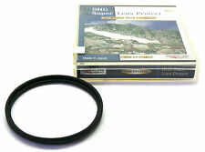 Marumi 62mm Lens Protect digital high grade protector filter MINT-