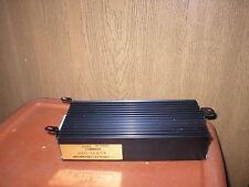 1993-95 Jeep Grand Cherokee Radio amp 56006937
