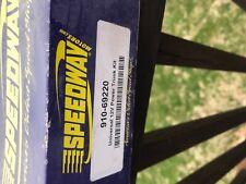 Universal Electronic power trunk release kit opener boot Set Dc12V speedworks ki