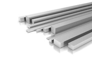 1095 Knife Making Steel