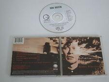 Robbie Robertson/Robbie Robertson (Geffen 924 160-2) CD