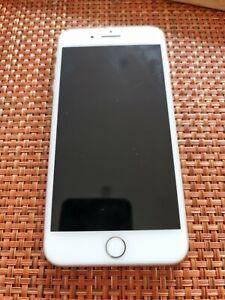 iPhone 7 Plus Silver 32GB