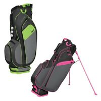 NEW Ogio Golf 2018 Lady Cirrus Bag - You Pick Cart or Stand and Color!!