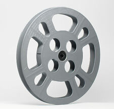 16MM Film Reel - 600 ft - MADE IN USA