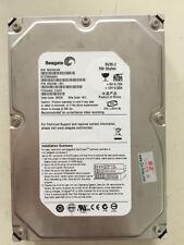 "Seagate SV35.2 750 GB ST750640AV IDE PATA 7200RPM 3.5"" PC HDD Hard Drive"