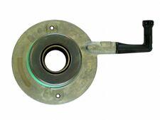 Clutch Slave Cylinder-Premium AMS Automotive S0424