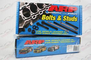 ARP Main Stud Kit Nissan Skyline R32 R33 R34 GTR RB26DETT