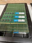 200gb+Crucial+Memory+ran+50+sticks+x4GB+SDRAM+DDR3+1600+UDIMM