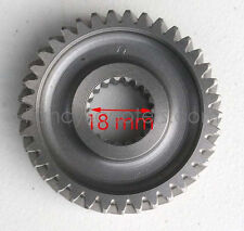 COUNTER SHAFT GEAR HONDA HELIX CN250 ELITE CH250 REFLEX NSS250 BIGRUCKUS 250