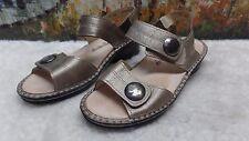 Finn Comfort 'Alanya' Sandal - Size UK 2.5/ US 5 - $255