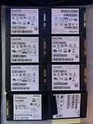 8x+SanDisk+SSD+Lot+-+120GB+and+240GB+-+8+SSD%27s+Total+-+Tested+and+Working%2C+SMART