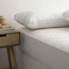 Softest Wool Mattresses