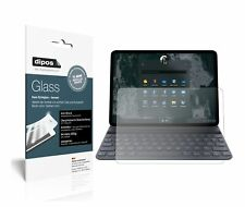 Screen Protector for Microsoft Surface Pro 7 matte Flexible Glass 9H dipos