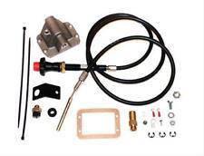 4x4 Posi-Lok Front Axle Actuator Posi-Lok Dodge Ram 1500/2500/3500 Pickup Kit