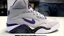 NIKE NEW AIR FORCE 180 MID Size 43 (9,5US)