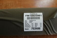 "Polartec® Power Dry® wicking action Fabric ARMY GREEN MILITARY  BTY 70"" wide"