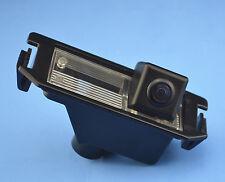 700TVL Car Rear View camera Reverse backup parking for  KIA Soul  Hyundai i30