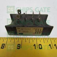1PCS NEW ME701202 POWEREX MODULE
