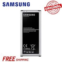 Original SAMSUNG Galaxy Alpha EB-BG850B Li-Ion replacement battery