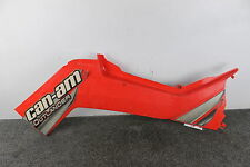 2007 07 CAN-AM OUTLANDER 800 Left Side Cover / Panel
