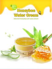 Edmong Honeybee Water Cream Moisturizer Sleeping Masks Night Face Masks K-Beauty