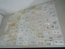 Nystamps Czechoslovakia Bulgaria Albania many mint Nh stamp collection