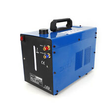 Single Phase Tig Welders Water Cooler With Water Pipe Ampinlet Connector 110v 370w