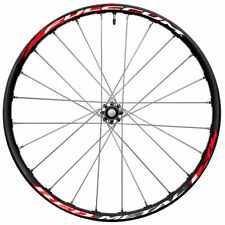 Ruota FULCRUM RED METAL 1 XL FRONT HH20 2013