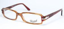 PERSOL Original Brille Eyeglasses Occhiali Lunettes Gafas 2738-V 567 Vintage