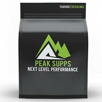 Super Greens Powder - 22+ Superfoods - Spirulina Chlorella Barley WheatGrass Etc
