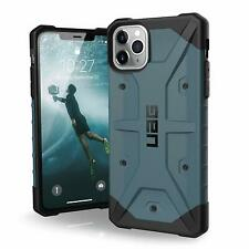 iPhone 11 Pro Max | Etui Case Cover Schutzhüllase | UAG Urban Armor Pathfinder