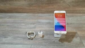 Apple iPhone 6S Plus - 64GB - Gold (Unlocked) A1687