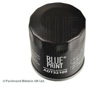 Oil Filter ADT32109 Blue Print 1613181380 1109Y4 E149065 1109AZ 1611540380 New