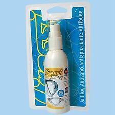 Antibeschlag Spray Anti Fog Cressi für Taucherbrillen Schwimmbrillen Tauchbrille