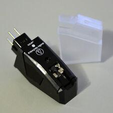 Audio Technica T4P Tonabehmer | Top Qualität JAPAN  | Technics SL-10 SL-15 etc.
