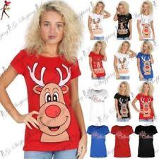Camisetas de mujer sin marca 100% algodón