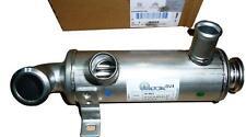 Refroidisseur Egr Original Citroen Peugeot C2 C3 107 206 207 1.4 HDI 161844