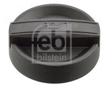 Verschluss, Öleinfüllstutzen für Zylinderkopf FEBI BILSTEIN 103923