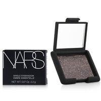 NARS Single Eyeshadow - Night Clubbing (Nightlife Collection) 2.2g Eye Color