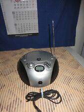 Radio CD Recorder Grundig