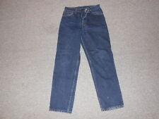 180 P22 LEVIS Strauss Jeans Hose 533  W31 L30 blau  Denim Jeanshose 31/30