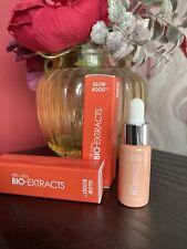 Bio Auszüge Glow Boost Intensive Skin illuminating serum ~ 2 x 5ml ~ vegan