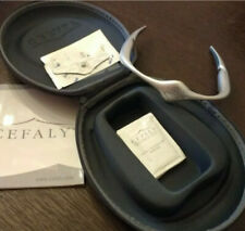 Cefaly 1 Medical Migraine Relief Device