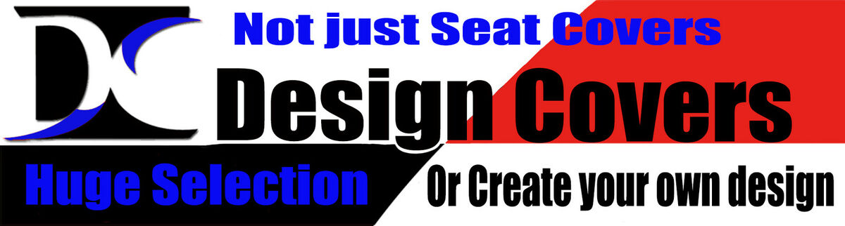 designcovers
