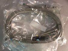 Lot of 20 Ibm SurePos Pos 40N6707 Y Splitter Cable M00108