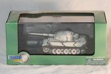 Dragon Armor 60410, 1/72 Tiger, German Army sPzAbt 502, #3 • NEW